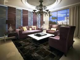 Living Room Furniture Ma Casual Design Furniture Living Room Interior Designs Furniture