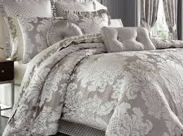Grey Comforters Lovable Pictures Duwur Beautiful Motor As Of Isoh Superior