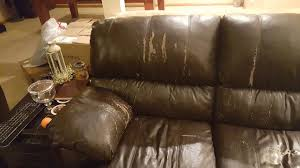 Home Again Reviews by Furniture Row Sofa Mart Reviews Nrtradiant Com