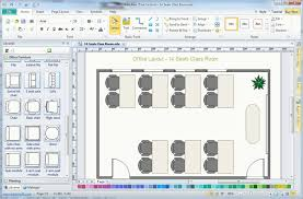 floor layout software collection floor plan software free photos the latest