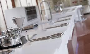 ecole de cuisine bordeaux hôtel luxe bordeaux 4 étoiles bouliac gironde