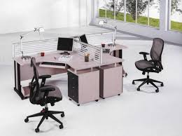 Office Furniture Manufacturers Los Angeles Office Furniture Design For Comfort That You Wanted Office Architect