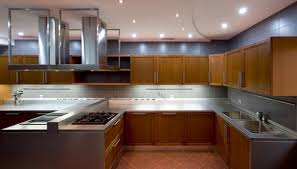 home economics kitchen design how to design a home economics foods laboratory synonym