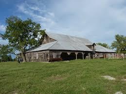 john patrick mcnaughton barn wikipedia