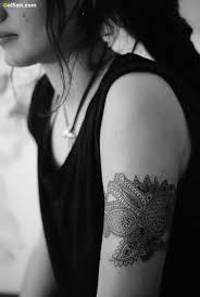 60 most beautiful armband women tattoos u2013 amazing arm tattoos for