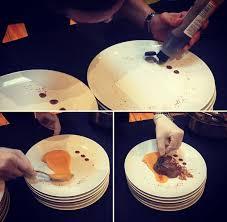 jeux de cuisine service jeux 2 mains