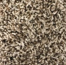 dream weaver carpet reviews 7638
