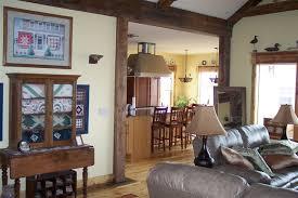 Decorative Beams Decorative Post And Beam Decorative Pleasing Home Design