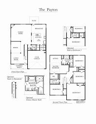 pulte homes plans florida house plans inspirational florida floor plans best house