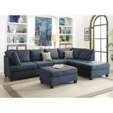 Sectional Sofas Sectional Couches Sears - Living room sectional sets