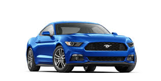 mustang pictures 2017 ford mustang sports car 1 sports car for 45 years