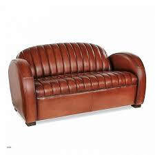 restaurer un canap d angle canape canapé linea sofa lovely articles with canape dangle linea