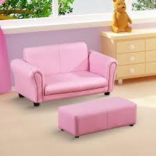 fauteuil canapé enfant enchanteur canapé pour enfants avec petit canape pour enfant