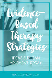 69 best speech therapy documentation images on pinterest therapy