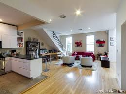 4 bedrooms apartments for rent 4 bedroom apartments for rent nyc gallery iagitos com