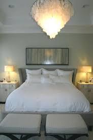Bedroom Lights Uk Ceiling Ls Bedroom Medium Size Of For Bedrooms Best Ceiling