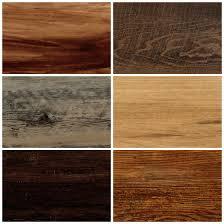 lvt lvp flooring 6 5mm click lock plank 1st quality
