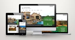 Custom Home Builder Online Lavezzari Custom Homes Portfolio Lucid Crew