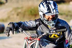 motorcycle racing gear official klim gear dealers in ontario northern ontario travel