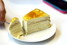 10 best mille crêpe cakes in singapore love them layer by layer