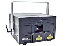 pangolin laser systems professional laser show software solutions