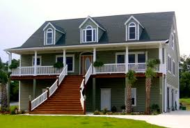 Modular Home Floor Plans Prices Manufactured Homes With Prices Layout Ideas Modular Home Price