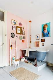 funky bathroom ideas funky bathroom wallpaper ideas http bhdreams