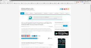 latest chrome os update brings material design to the browser