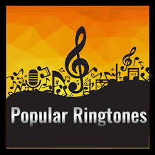 ringtones for android popular ringtones for android android apps on play
