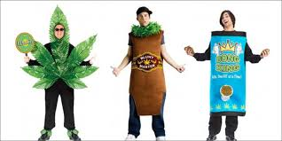Cheech Halloween Costume 10 Weed Halloween Costume Ideas