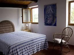 Wohnzimmer M El Noce Villa Am Strand Auf Marciana Mieten 422873