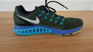amazon black friday 2016 nike shoes nike zoom structure 19 review running shoes guru