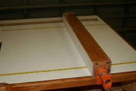 Table Saw Cabinet Plans 100 Woodworking Plans Table Saw Cabinet Homemade