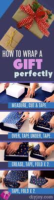 cheapest place to buy wrapping paper how to create a magical christmas when you no money paint