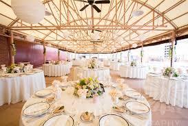 wedding reception venues denver co the denver athletic club venue denver co weddingwire
