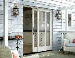 Peachtree Exterior Doors Peachtree Door Glass Replacement Peachtree Sliding Patio