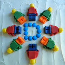 candy legos where to buy sugar swings serve some candy lego men tutorial