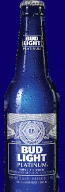 bud light platinum price discover the bud light family bud light