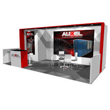 photobooth rentals trade show booth rentals trade show supply