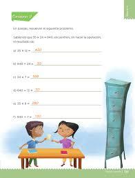 examen de 5 grado con respuestas ayuda para tu tarea de quinto desafíos matemáticos bloque 4