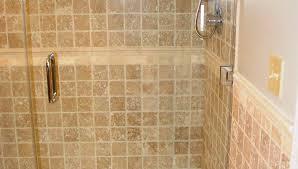 glass shower doors prices door cost of sliding glass door breathtaking cost of impact