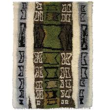finnish rugs and carpets 49 for sale at 1stdibs