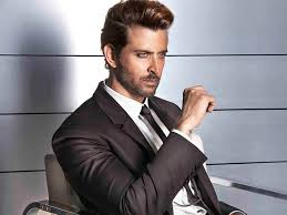 Men Formal Hairstyle by Top 8 Formal Hairstyles To Try This Year U2013 A Men U0027s Hairstyling Guide
