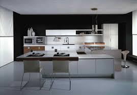 ikea kitchen island ideas high gloss kitchens ikea deductour com
