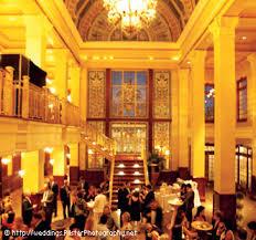 Wedding Venues In Orlando Orlando Wedding And Event Venues Victorian Elegance The Event