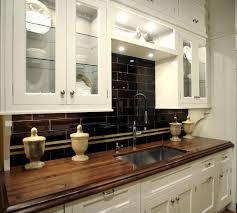 best 25 walnut countertop ideas on pinterest wood kitchen