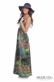 lise sandahl dresses oh dresses blue co