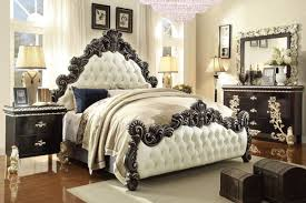 King Bedroom Set Overstock Link Camp Royal Bedroom Luxury Home Decoration And Interior Design