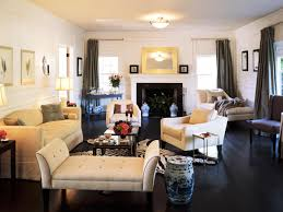 formal living room ideas for your warm living space that comes