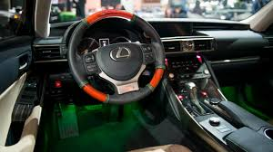lexus interior 2018 2018 lexus sriracha is specs redesign and price 2018 car reviews